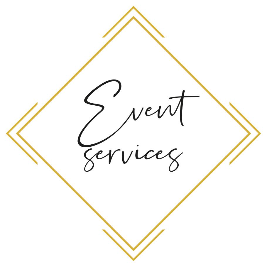 Event-services-PE