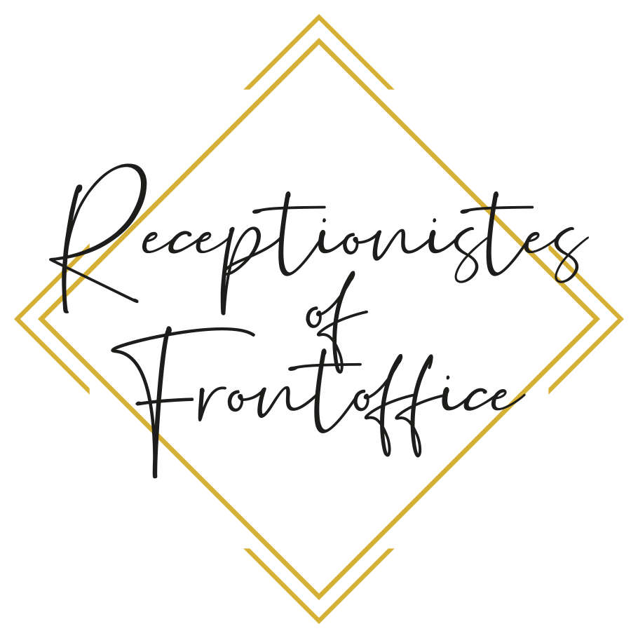 Receptionistes-of-Frontoffice
